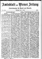 Amtsblatt zur Wiener Zeitung Nr141 1916.pdf