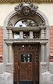 Amtshaus Brigittenau Tür.jpg