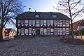 Amtshaus in Bissendorf (Wedemark) IMG 3910.jpg