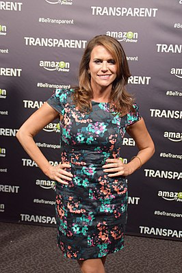 Amy Landecker.jpg