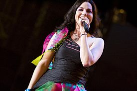 Amy Lee of Evanescence @ Maquinária Festival 07.jpg