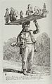 An itinerant salesman selling reproductions of antique and m Wellcome V0020381.jpg