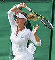 Ana Bogdan 1, 2015 Wimbledon Qualifying - Diliff.jpg