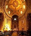 Anagni - Chiesa di Santa Chiara.jpg