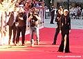 Analeigh Tipton at TIFF Red Carpet Walk (21488329715).jpg