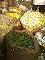 Anandapuram flower market 04.jpg