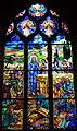 Ancenis - Eglise Saint-Pierre (vitrail 3).jpg