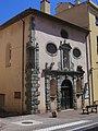 Ancien couvent des Dominicaines à Fréjus.jpg