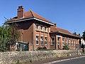Ancienne école Filles Tremblay France 3.jpg