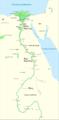 Ancient Egypt map-el.png