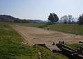 Ancient Olympic Track (6848887888).jpg