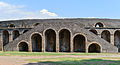 Ancient Roman Pompeii - Pompeji - Campania - Italy - July 10th 2013 - 43.jpg