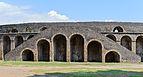 Ancient Roman Pompeii - Pompeji - Campania - Italy - July 10th 2013 - 43.jpg