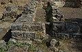 Ancient Sparta ruins (2).jpg