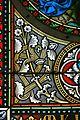 Andelsbuch Pfarrkirche - Chorfenster 8 Ornament.jpg