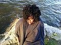 Andiswa Mqaba.jpg
