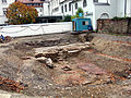 Andlau-Haus, Grabung 2.jpg