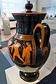 Andokides Painter ARV 3 1 Herakles Apollon tripod - wrestlers (09).jpg