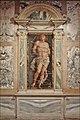 Andrea Mantegna (Ca dOro, Venise) (6200944632).jpg