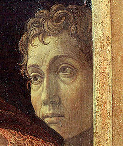 Andrea Mantegna 049 detail possible self-portrait.jpg