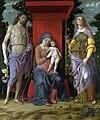 Andrea Mantegna 107.jpg