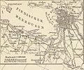 Andree, Richard. Volkerkarte von Russland. 1881 E.jpg