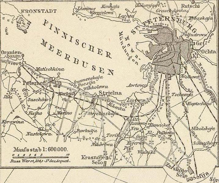 File:Andree, Richard. Volkerkarte von Russland. 1881 E.jpg