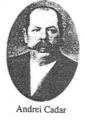 Andrei Cadar p 270.png