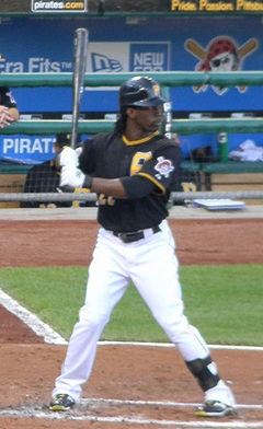 Andrew McCutchen on June 18, 2010.jpg