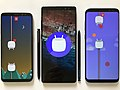 Android Marshmallow.JPG