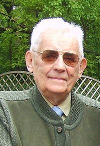Andrzej Zalewski.jpg