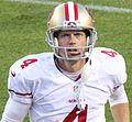 Andy Lee (American football).JPG