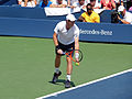 Andy Murray vs. Feliciano López US Open 2012 (11).jpg