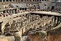 Anfiteatro Flavio (Colosseo, 72-80 d.C.) - panoramio (2).jpg