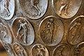 Anfora di baratti, argento, 390 circa, corpo 24.JPG