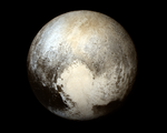 Ang planeta Pluto mula sa New Horizons.png