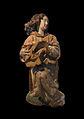 Ange agenouillé-Musée de l'Œuvre Notre-Dame (3).jpg