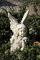 Angel throwing a kiss.jpg