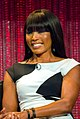 Angela Bassett at PaleyFest 2014 - 13491748704.jpg
