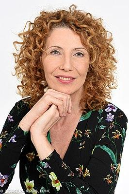 Angela Zandbergen.jpg