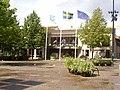 Angelholm-bibliotheek-170.JPG