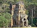 Angkor Thom Prasat Suor Prat 03.jpg