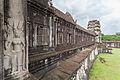 Angkor Wat, Camboya, 2013-08-15, DD 026.JPG