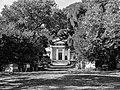 Anglican Chapel - Kensal Green Cemetery 2.jpg