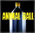 Animal ball.jpg