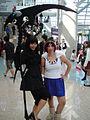 Anime Expo 2010 - LA (4837248974).jpg