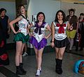 Animethon 20 (9494282533).jpg