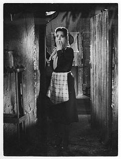 <i>The Englishman of the Bones</i> (film) 1940 film by Carlos Hugo Christensen