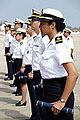 Aniversário da Aviação Naval (9602718114).jpg