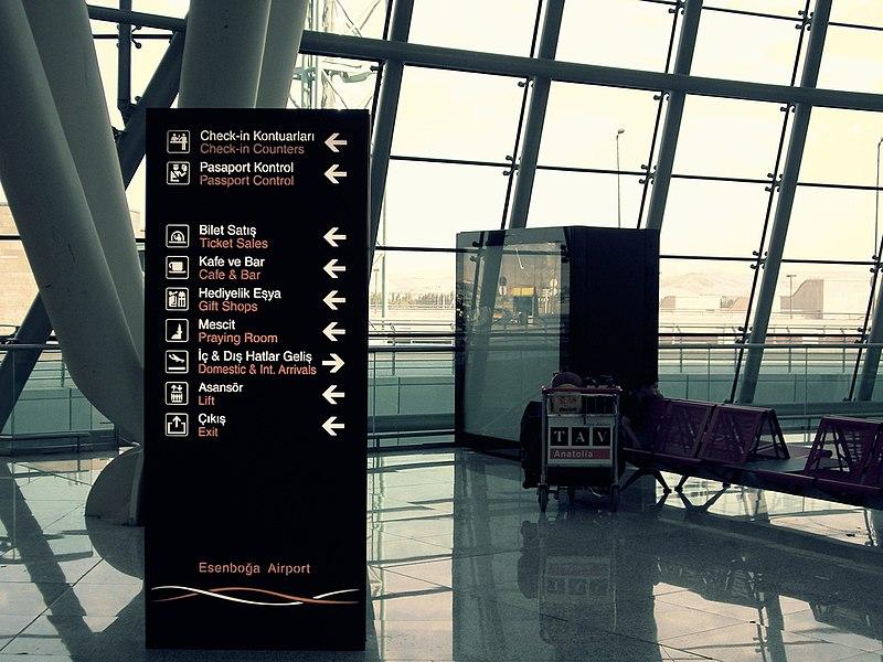 File:Ankara Esenboga Airport davidbenito MGP2779.jpg